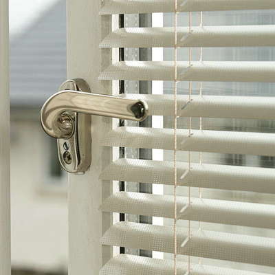 Perfect Fit & Intu Blinds Dumfries