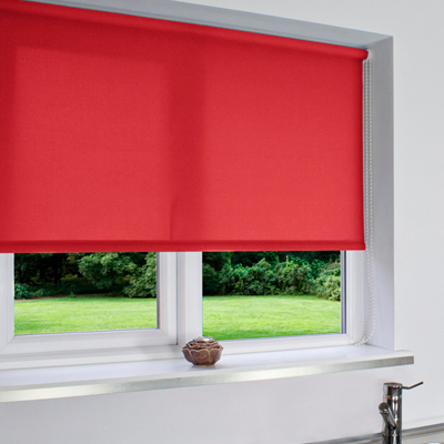 Roller Blinds Dumfries