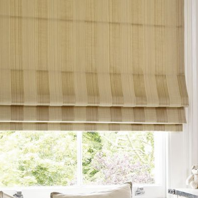 Roman Blinds Dumfries