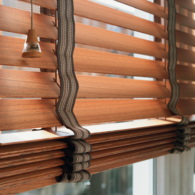 Venetian Blinds Dumfries